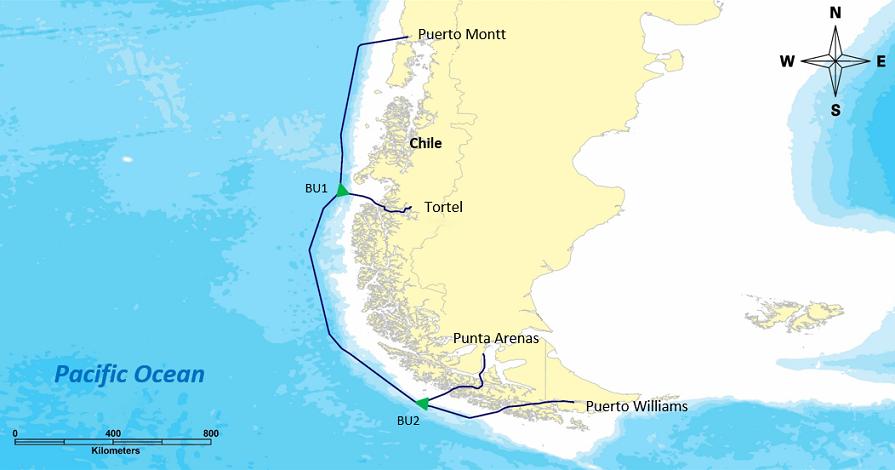 智利(Chile).PNG